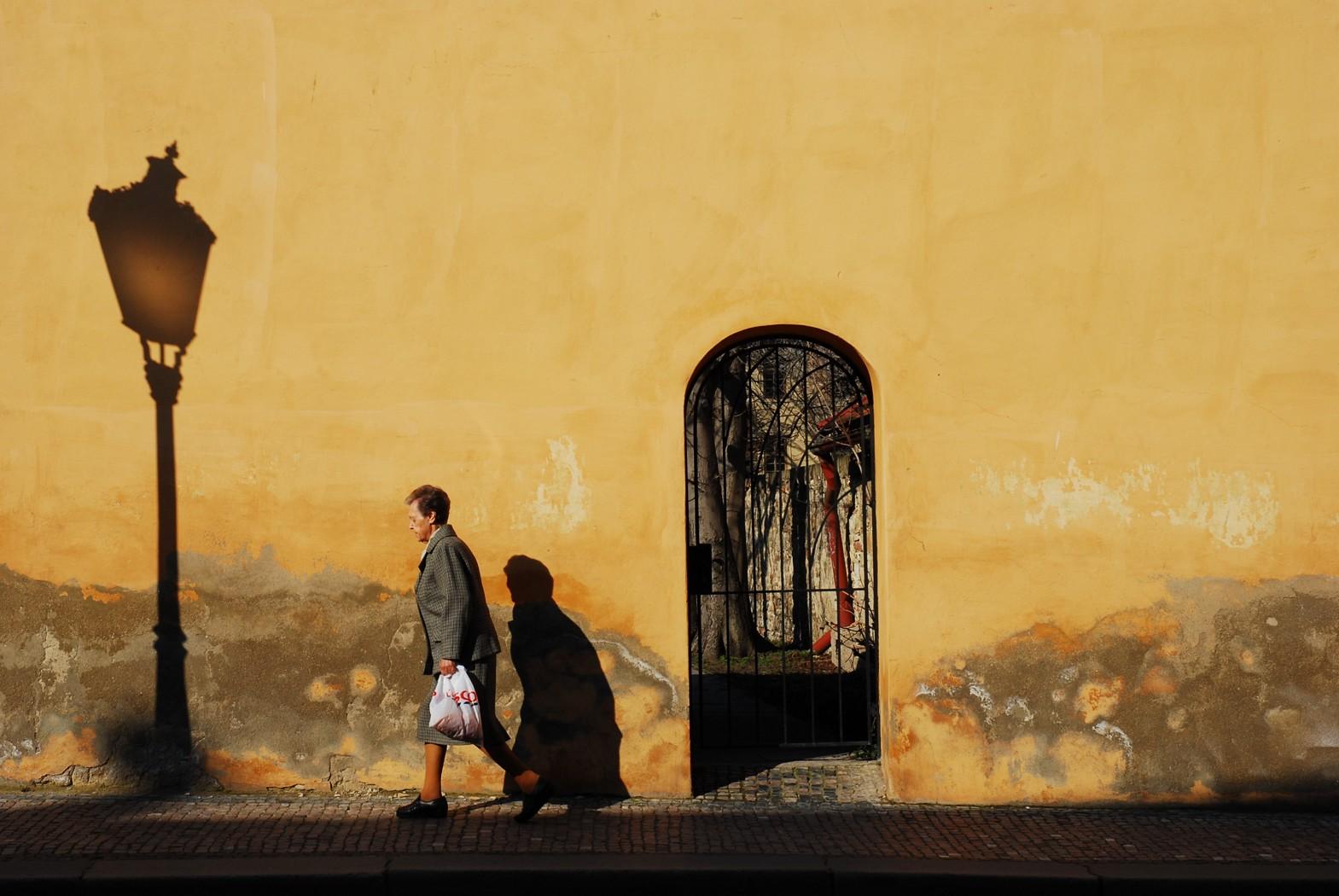 Fotógrafo | Juan Rubiano
